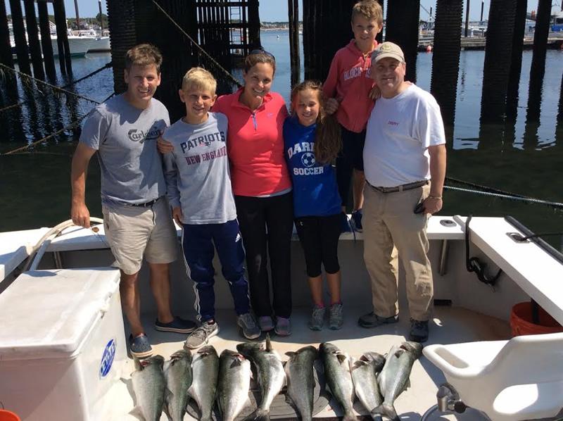 sport-fishing-2016-provincetown-2