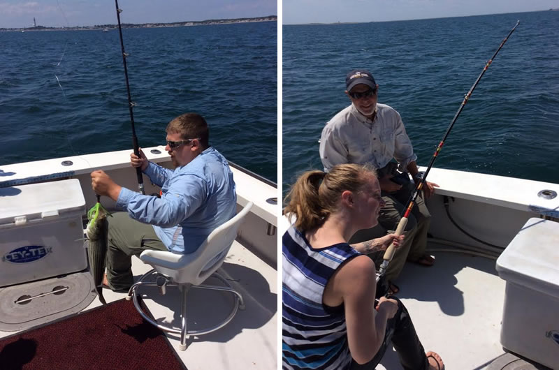 provincetown-sport-fishing-cape-cod
